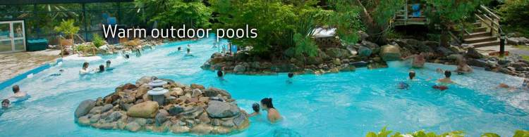 Longleat_subtropical_swimming_paradise_header_1920x500