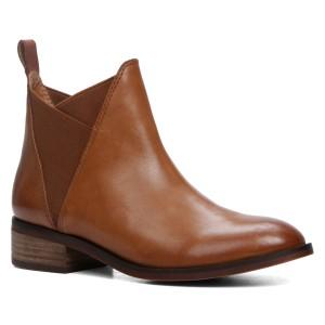 aldo-boot