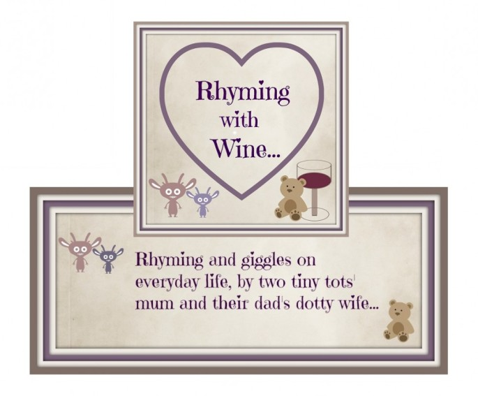 rhyming-with-wine